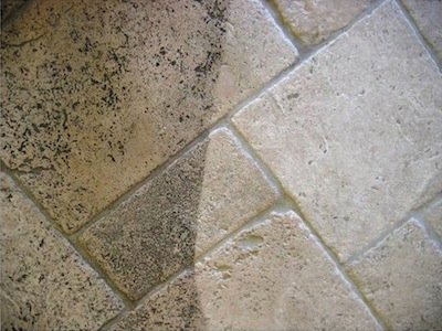 Residential Tile & Grout Cleaning in NJ