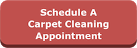 Carpet Cleaning in NJ