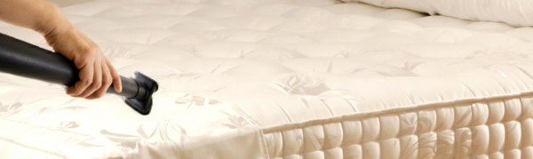 services_mattress_cleaning