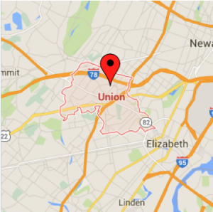 Union County NJ Carpet Cleaning